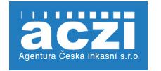 agentura-ceska-inkasni-s-r-o-logo
