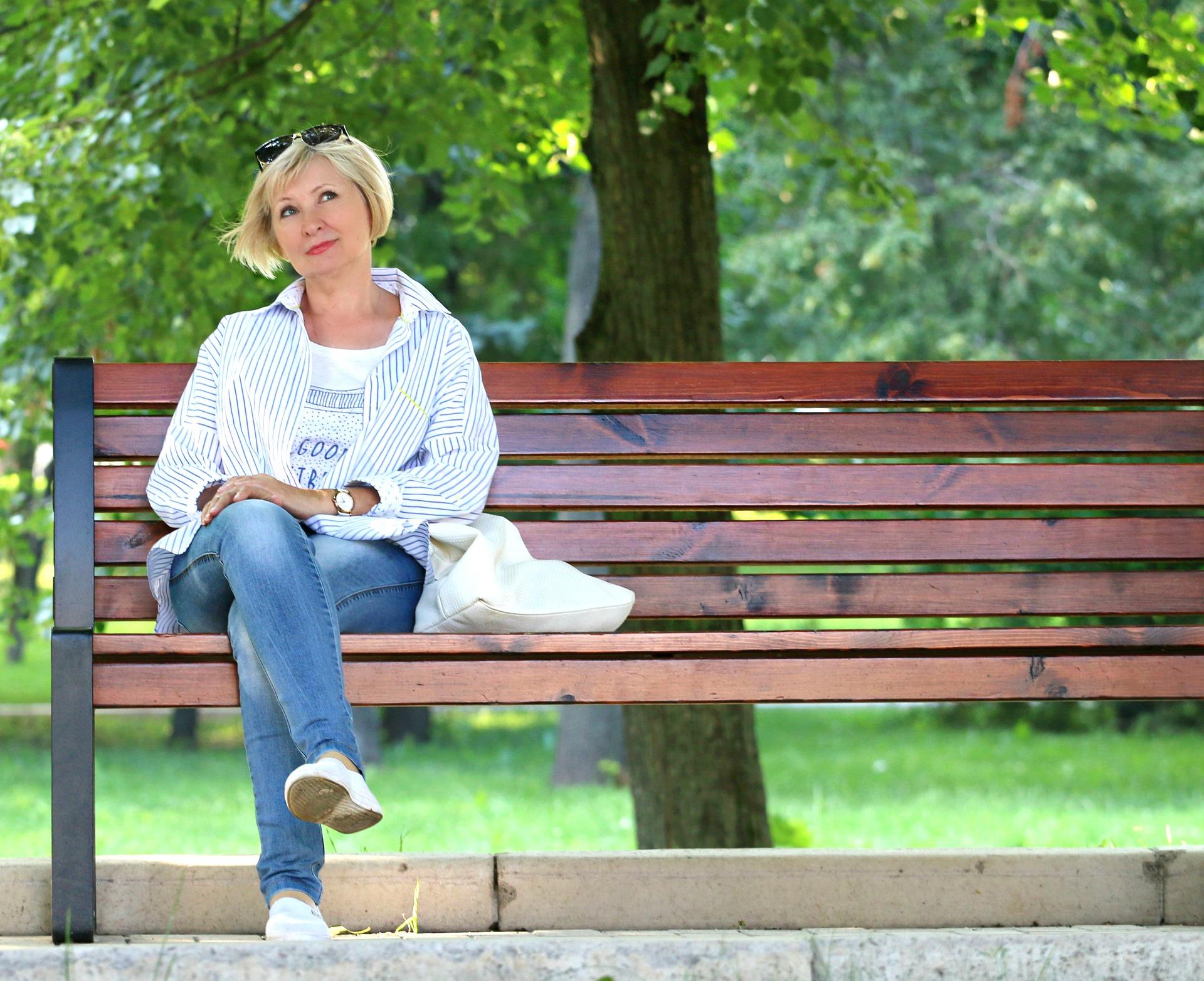Jak si vybrat penzijní společnost