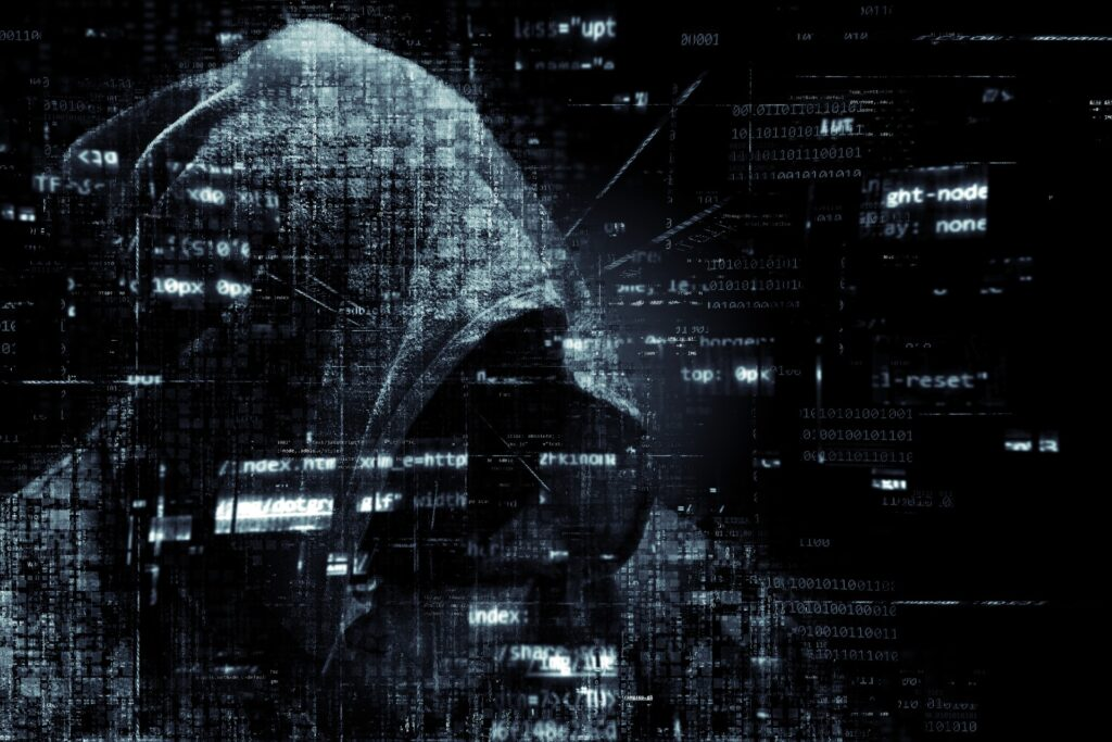 02_ransomware