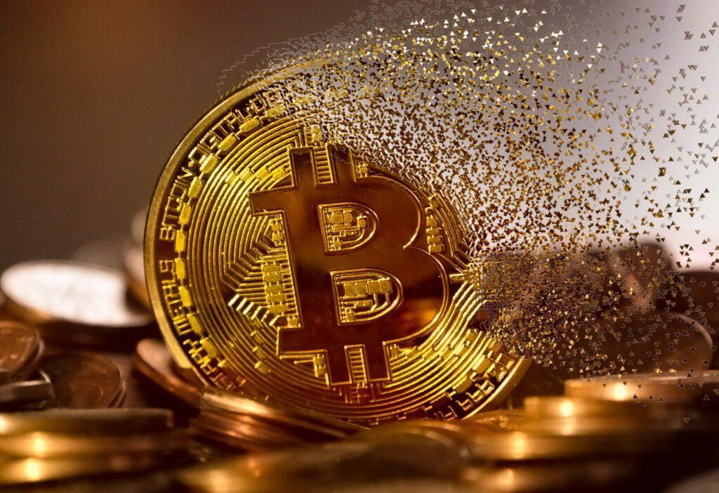 02_bitcoin