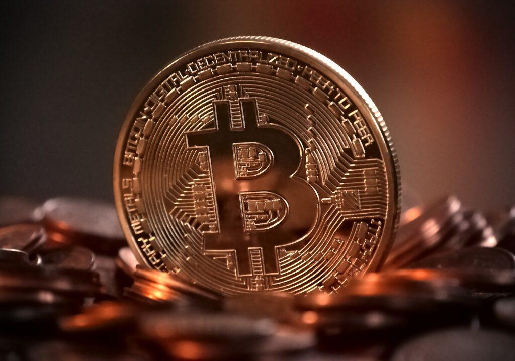 01_bitcoin