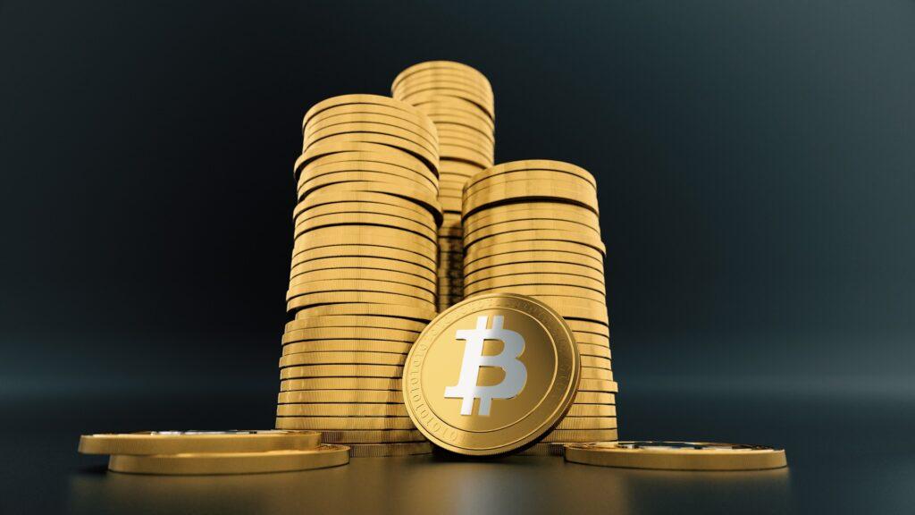 01_bitcoin2