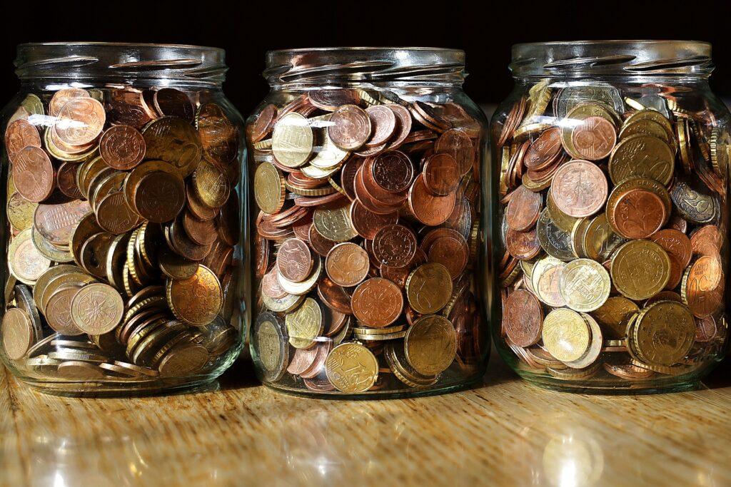 01_mince