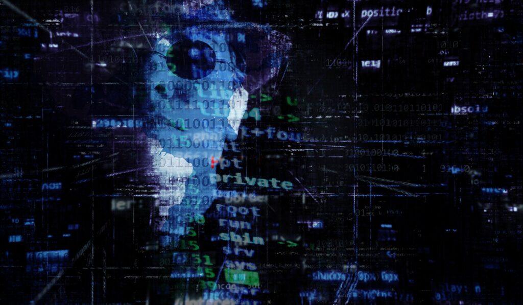 01_ransomware2