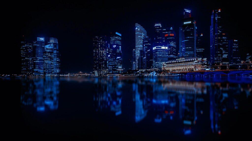 02_singapur