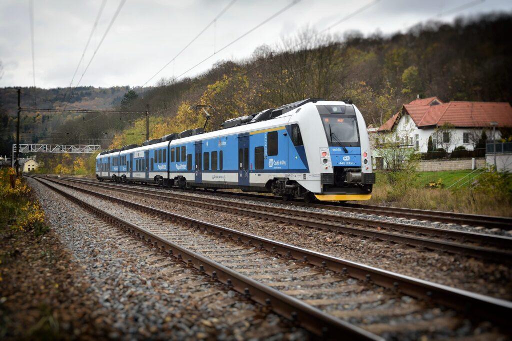 02_vlak
