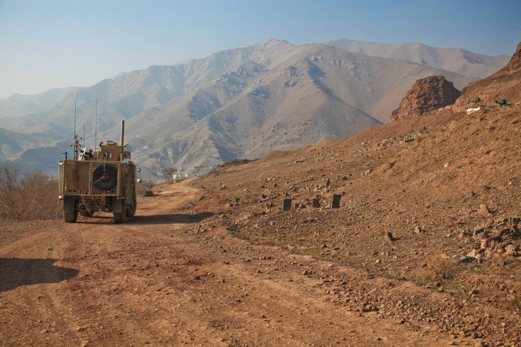 02_afghanistan