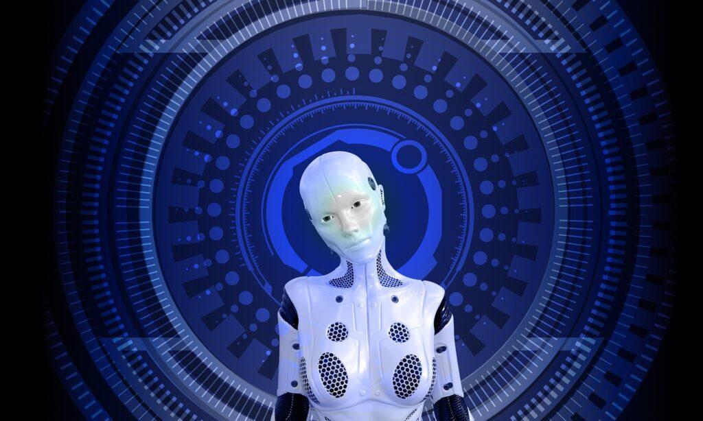 02_robot