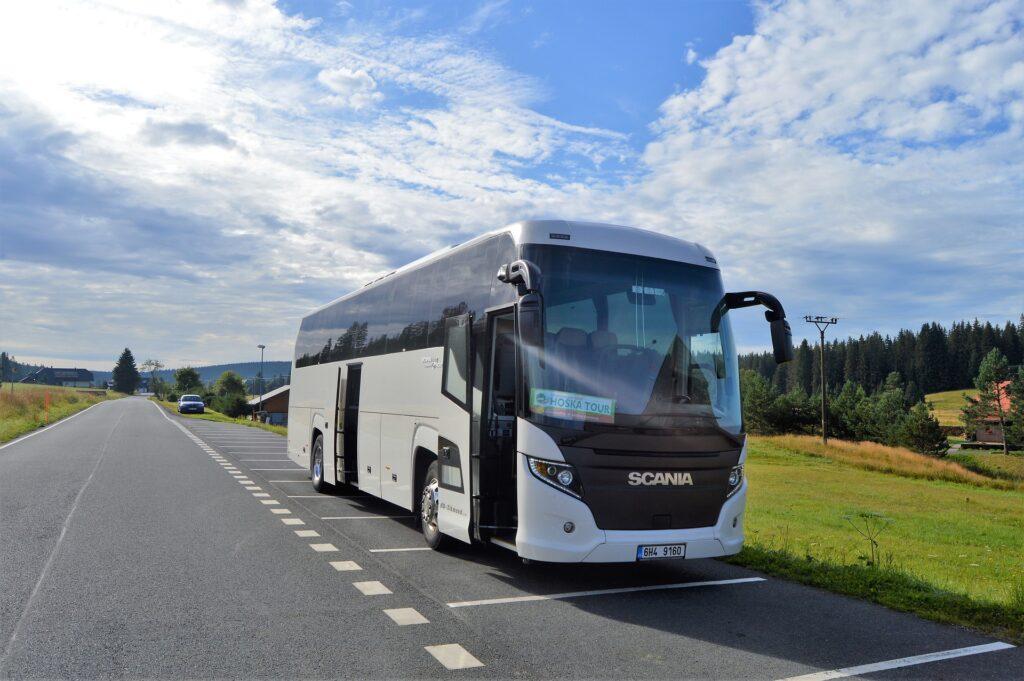 autobus-nahradni-doprava
