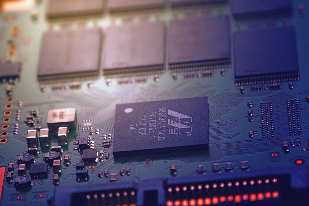 deska-procesor-cip